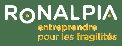 logo_ronalpia